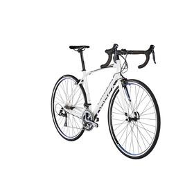 ORBEA Avant H50 - Vélo de route - blanc/noir